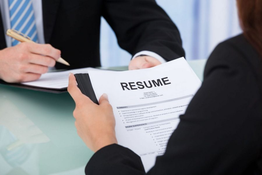 007-bring-resume-to-interview-sample-cvs-resumes-how-secure-1920x1281