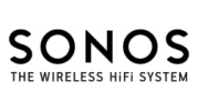 sonos-dealer-winston-salem-nc